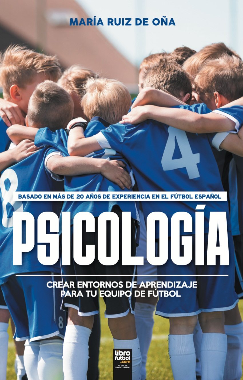 psicolog�a